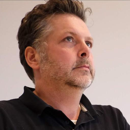 Marc Albrecht-Hermanns