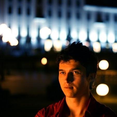 Alexandr Kardash