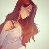 Liv Lively's profile image
