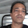 Suvidha Talashilkar