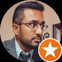 Ali (Zee_Ventures)
