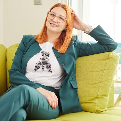Elena Dimova