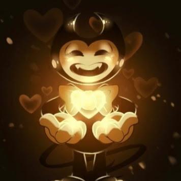 the golden potato