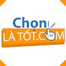 Chonlatot Viet Nam