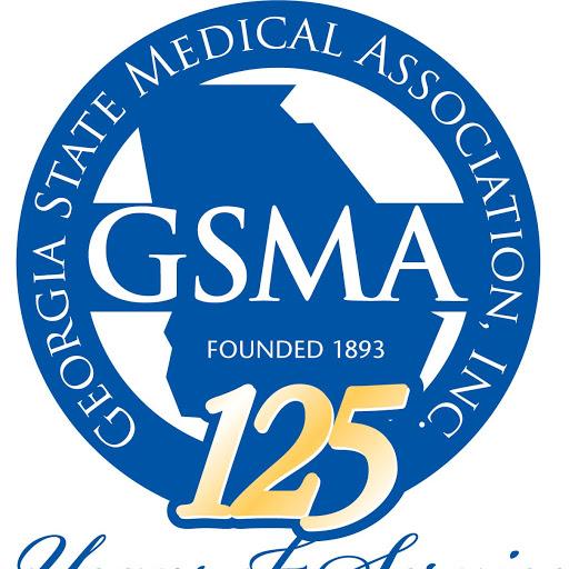 Executive Director Gsma