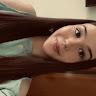 Rocío Bautista Mancebo