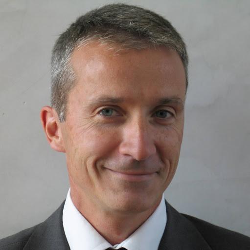 Olivier Michot