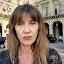 Christelle Carriot