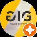 GIG M.,AutoDir