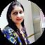 Priyanka Sethia