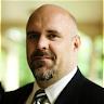 Drew Jennings's profile image