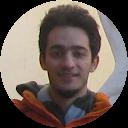 Amir Sadrpour