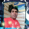 Ravinder Rawal