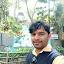 Prashant H