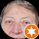 Hennie de Gooijer