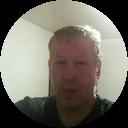 Michael Aiken