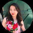 Josphine Zhou
