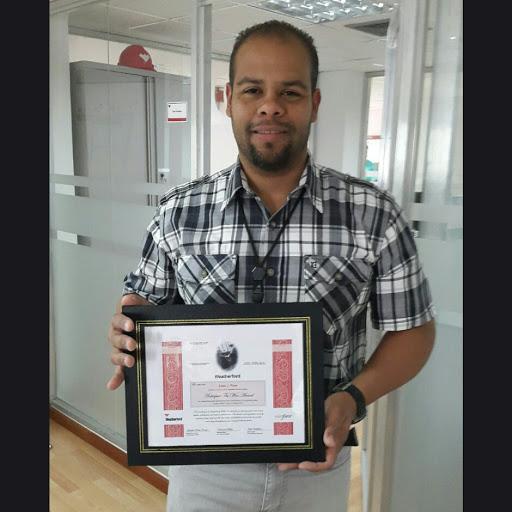 Jose J. Piña picture