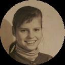Jessica Werngren