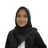 Profile picture of HANIFAH HANIFAH