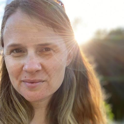 Heather Burrows