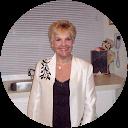Marilyn L.,LiveWay