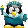 pingvincek