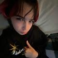Vassilia The Gay Theatre Kid's profile image