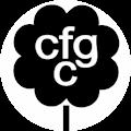 Chesterton Feed & Garden Center