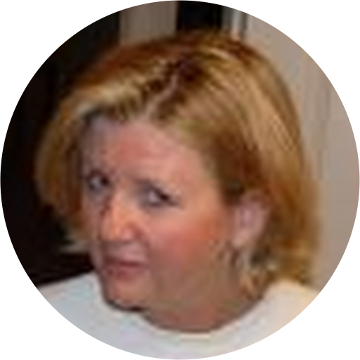 Debra Lorberbaum