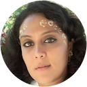Anubhooti Jaiswal
