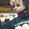Sage, Crystals, & Trap Musik Fiya's profile image