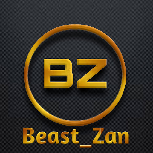 Zan Zuan