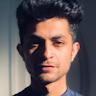 Savvy Specialist Faizoo Khan