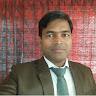 Mustak Ahmed