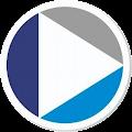 BDK Media