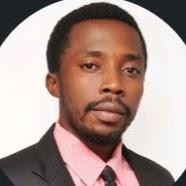 Caleb Oluigbo