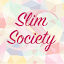 Slim Society Fat Loss & Health