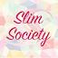 Slim Society Fat Loss & Health