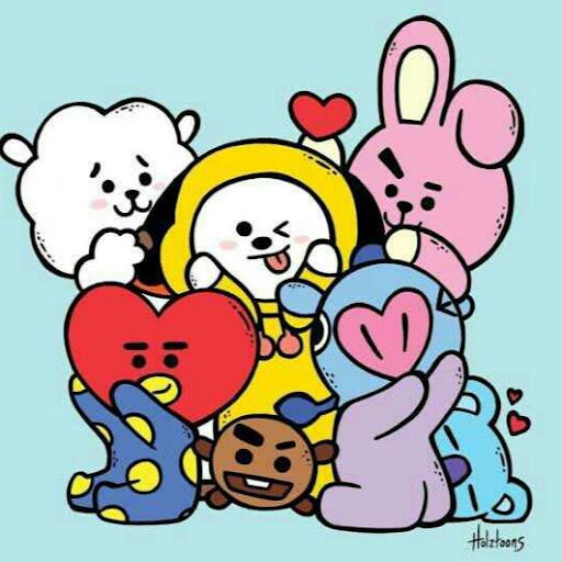 Anuska Sinha