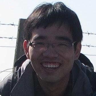 Junchuan Wang