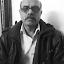 Muneshwar Kumar