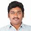 Ajay Karthik