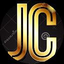 JC Channel