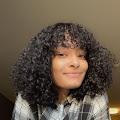 Gabby Francois's profile image