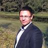 Павел Рыбальченко