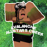 Avalanche All Stars & The Classic Butterfly ROBLOX's profile image