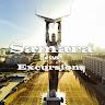 Excursions Samara