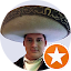 Jonathan Chavez Carpio