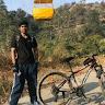 Mayank Singhal